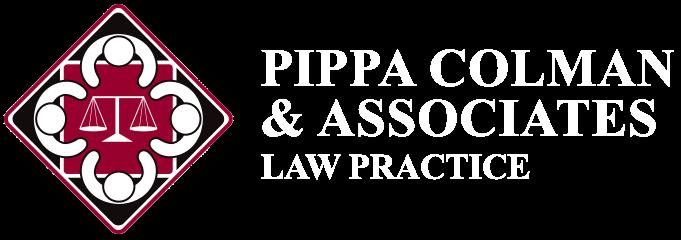 Pippa Colman