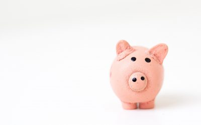 IMPROVING THE VISIBILITY OF SUPERANNUATION ASSETS IN FAMILY LAW PROCEEDINGS